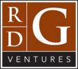 RDG Ventures